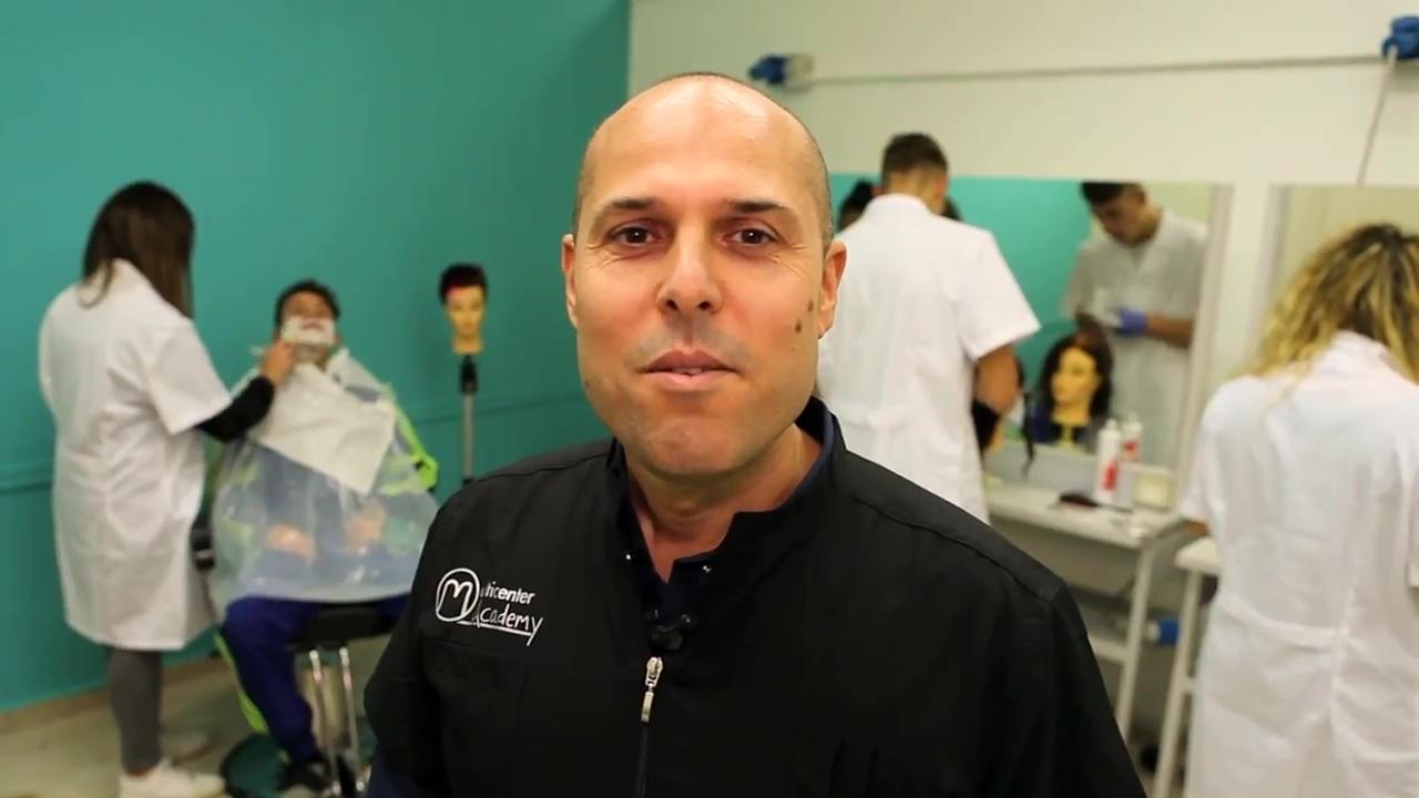 Lino Capuozzo