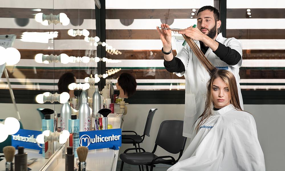 corso di formazione parrucchiere