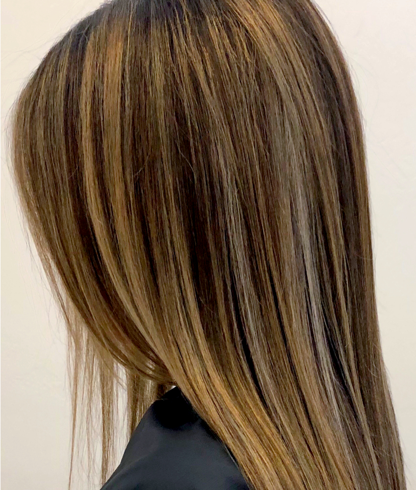 graffiature ai capelli 2