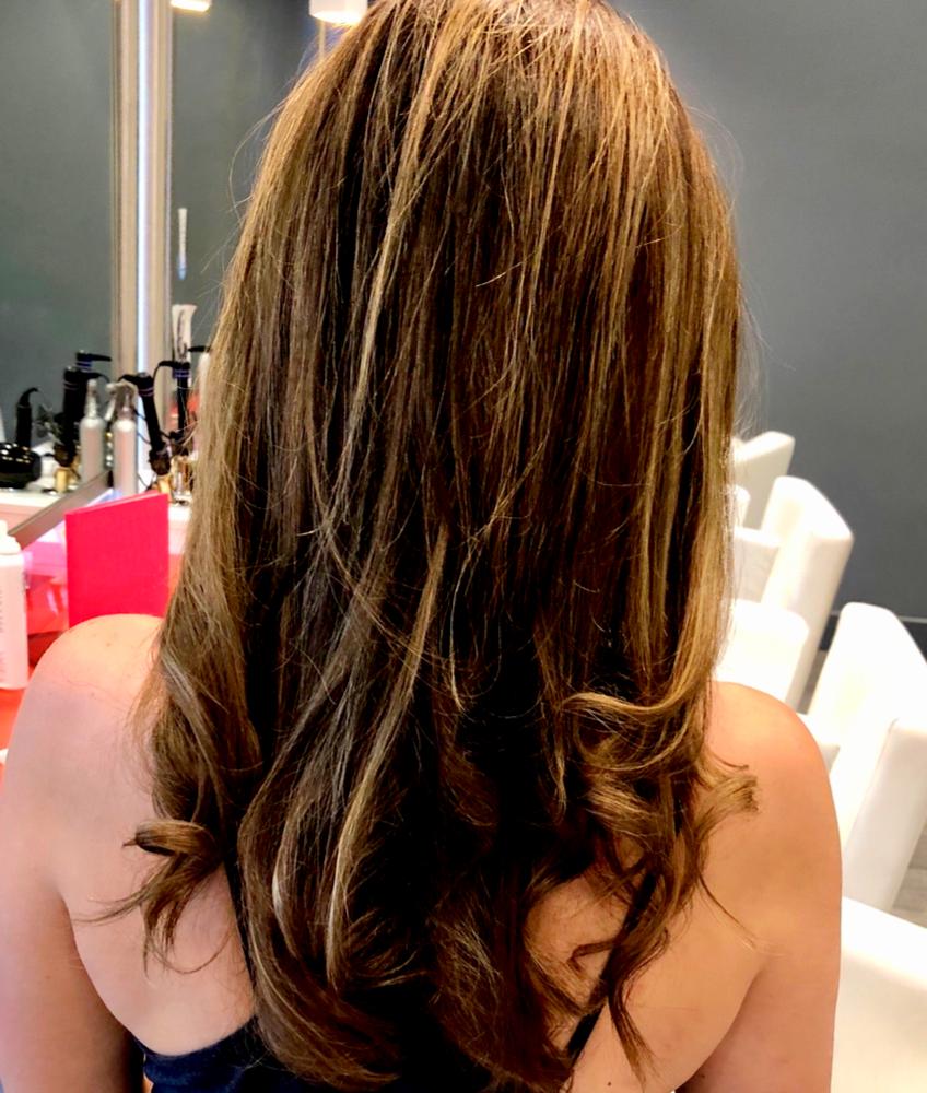 graffiature capelli 3