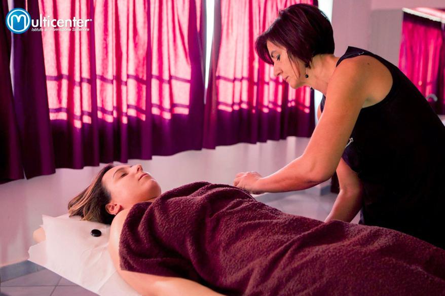 massaggio-hot-stone-1