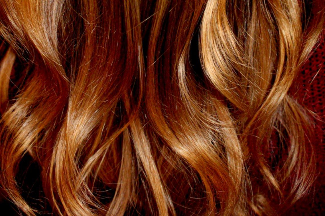Graffiature capelli cosa sono e come si realizzano e i vantaggi