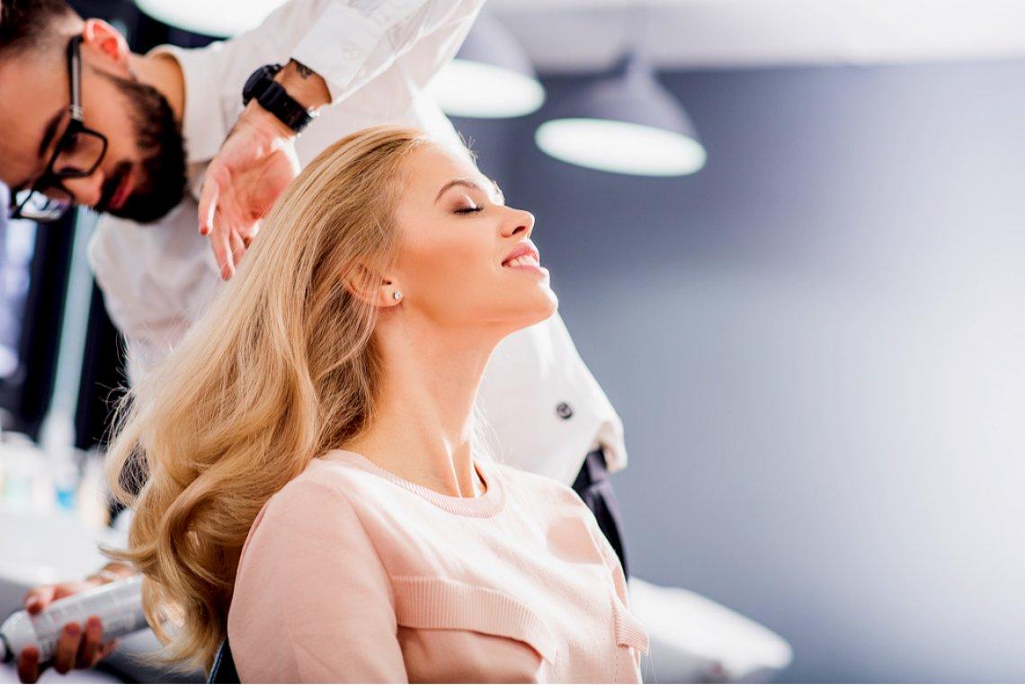 come diventare parrucchiere