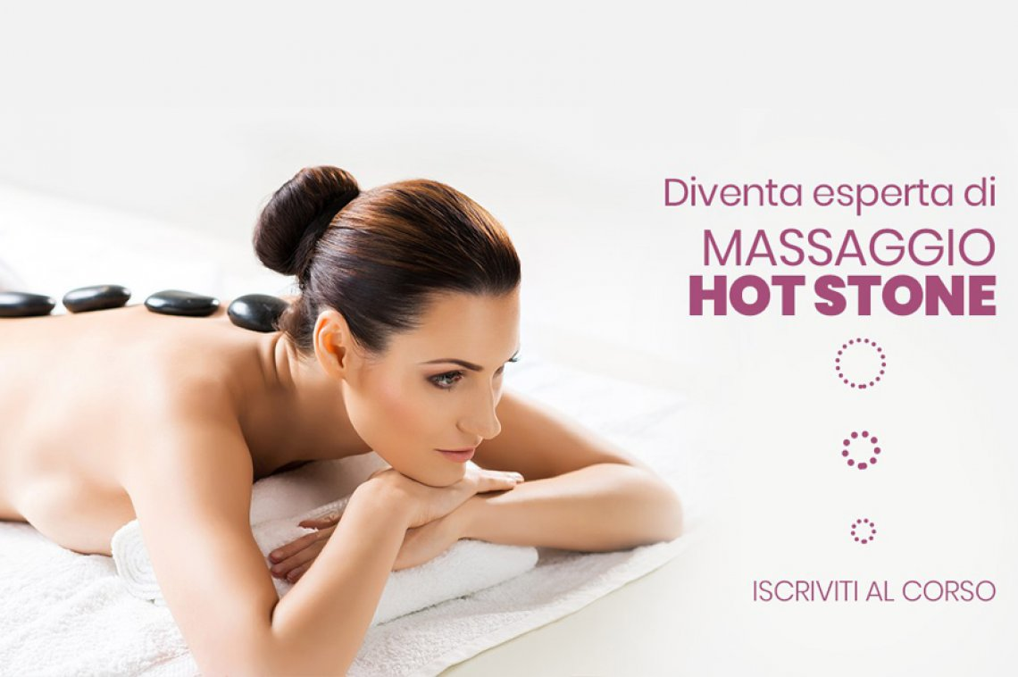 corso-di-massaggio-hot-stone-napoli